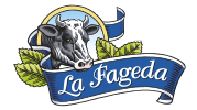 Complejo industrial destinado a la elaboración de productos lácteos y mermeladas