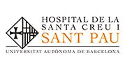 Obras de rehabilitación y adecuación del interior del Pabellón de Nostra Senyora de la Mercè, en el Hospital de Sant Pau de Barcelona